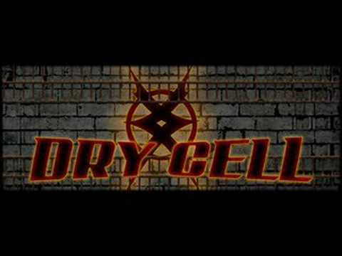 Dry Cell - Find A Way