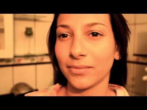 Mc Romeu - Dois Manos (( Video Clipe HD 720p ))