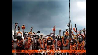Kumbh Photography Festival 2019 Teaser || Prayagraj || Candid Media Productions
