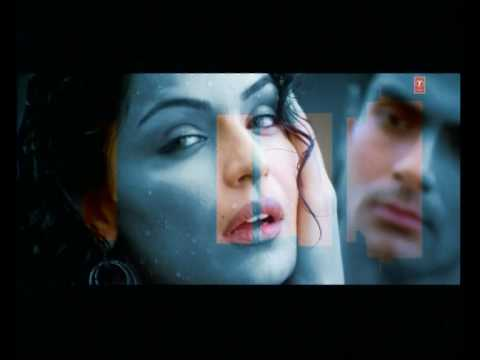 Nazar Nazar (Remix Video Song Indian) Feat. Hot n Sexy Meera...