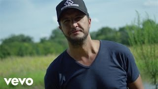Download Lagu Luke Bryan - Here's To The Farmer Gratis STAFABAND