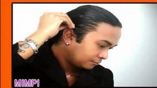 Download Lagu Roy Tuhumury - MIMPI Gratis STAFABAND