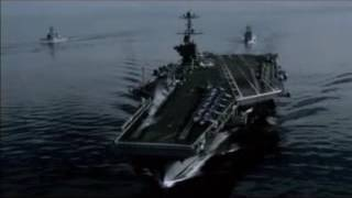 download lagu Navy Seal Ad Feel The Rush Full Version Wmv gratis