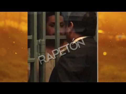 0 - Video de Tempo en la celda
