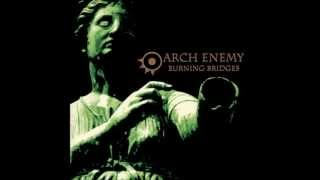 Watch Arch Enemy Seed Of Hate video