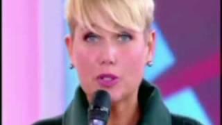 Vídeo 407 de Xuxa