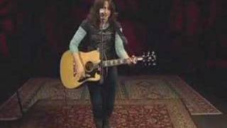 Watch Kt Tunstall Stoppin The Love video