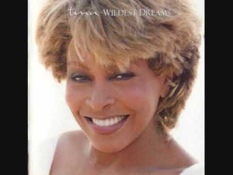 Tina Turner - Do What You Do
