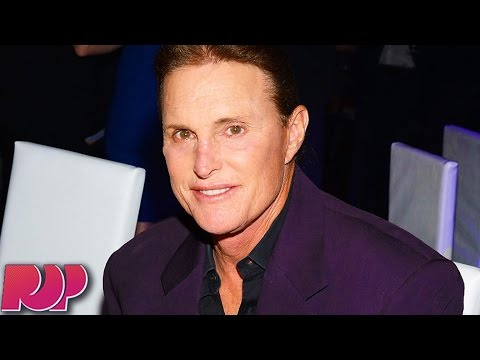 Bruce Jenner Transformation Interview With Diane Sawyer