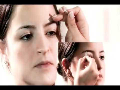 Angelissima - Consejos de Maquillaje