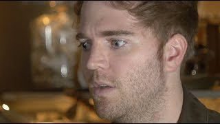 Ghost Stories with Shane Dawson & Friends
