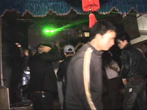 An Khánh - DJ Đám Cưới Cực Bốc.