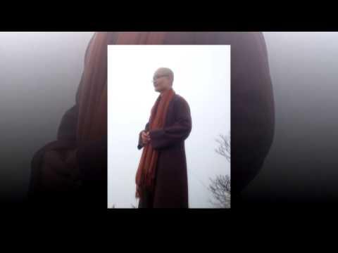 GẶp MẸ Trong MƠ - ThÍch ThiÊn Ân video