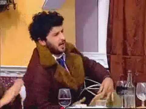 dabadebis dgis simgera Qartulad (Happy Birthday song In Geor.