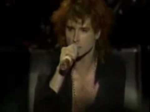 John Waite - Welcome To Paradise