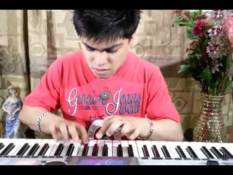 Haan Ho gayi Galti Mujhse....Atif Aslam - YouTube