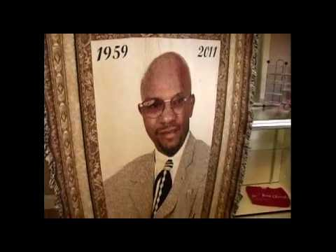 Golden Gate Funeral Home http://www.ccoli.com/videos/yt-fJ9Twgif9gM
