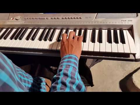 koli band nonstop piano by kingstar musicals
