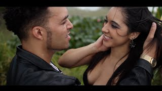 Tony Sway - Give U Love (Official Music Video)