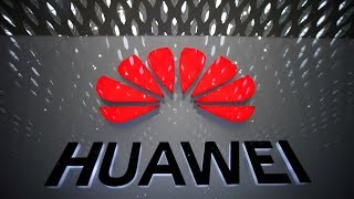 'It's just fake news': Huawei VP rejects report about spying on African politicians (EXCLUSIVE)