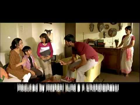 hindi movie  phoonk 2 trailers 2010   ramgopal varma rewali.com