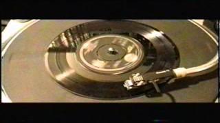 Watch Elvis Presley Britches video