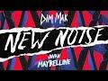 Javan - Maybelline | COPYRIGHT FREE MUSIC