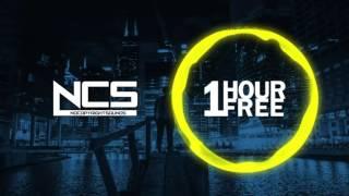 JENSATION - JOYSTICK [NCS 1 Hour]