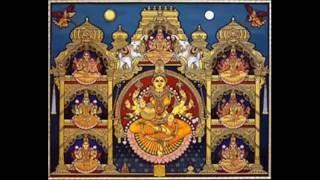 download lagu Ms Subbulakshmi   Kanakadhara Stotram X264 gratis