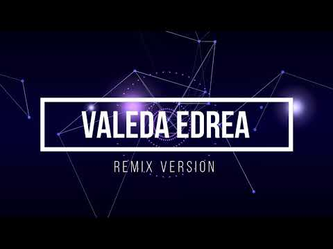 Chicken Kuk Doo Koo -  Mohit Chauhan [Remix Cover Version By Valeda Edrea]