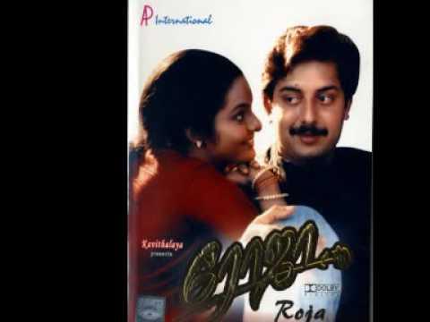 A R Rahman Film ROJA Instrumental Choti si Asha