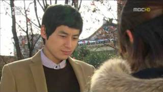 Lee Jee Hoon~I CANNOT S.T.O.P-EP.128 Cut
