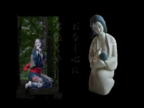 松田トシの画像 p1_14