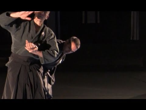Waki Gatame, elbow lock, basic - Ninjutsu technique for Akban wiki Image 1