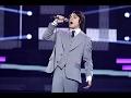 Blas Canto imita a Nino Bravo - Tu Cara Me Suena