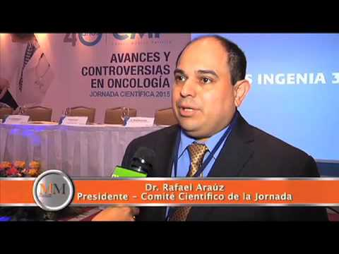 Medica TV Semana 36 -2015