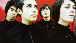 Watch Ladytron International Dateline video