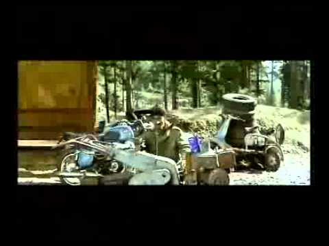 Are Baba Yeh Dil Kyun Machalne Laga -(Film:Ishq Mein Jeena Ishq...