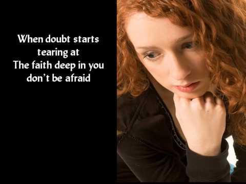 Martina McBride - You'll Get Through This