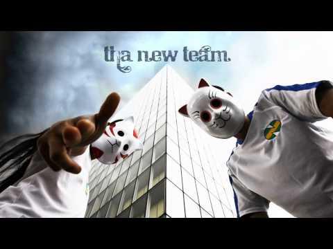 Tha New Team - Krypton feat. BVC (FREE DOWNLOAD)