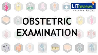 Obstetric Examination