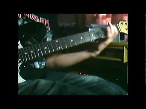how-to-play-dethklok-thunderhorse.html