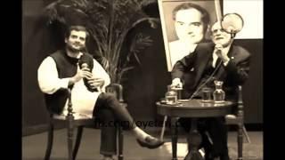 Rahul Gandhi Funny - Top 10 reasons why Pappu