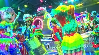 RoboShow-parade-3