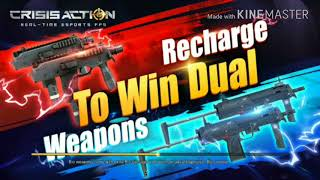 By1 Sniper By# Crisis Action GamePlay
