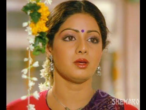 Ghar Sansar - Part 5 Of 14 - Jeetendra - Sridevi - Hit Hindi...
