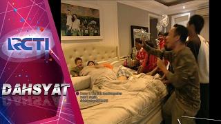 download lagu Rafatar Nangis Gara Gara Denny Dkk Dahsyat 17 Feb gratis