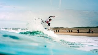 Quiksilver+Pro+France+2012+-+KOTG+Semi+Finals+-+Heat+2