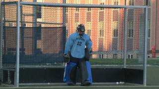 2014 La Salle Field Hockey Preview