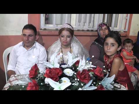 Murat Iletişim Mehmet Düğün De Geli N Damat Masası 2